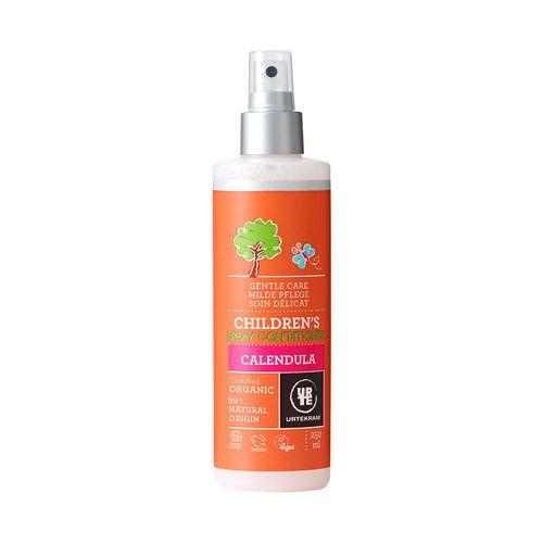 Condicionador-Infantil-Organico-em-Spray-de-Calendula-250ml-–-Urtekram