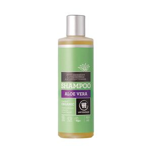 -Shampoo-Organico-de-Aloe-Vera-Anticaspa-Urtekram