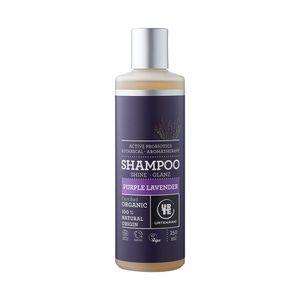 Shampoo-Organico-de-Brilho-Intenso-de-Lavanda-para-Cabelos-Secos-250ml-–-Urtekram