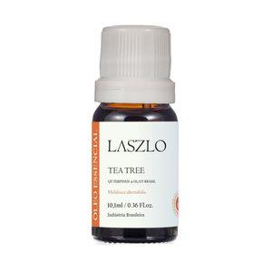 Oleo-Essencial-de-Tea-Tree-GT-Brasil-Laszlo