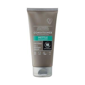 Condicionador-Anticaspa-Nettle-Organico-180ml-–-Urtekram