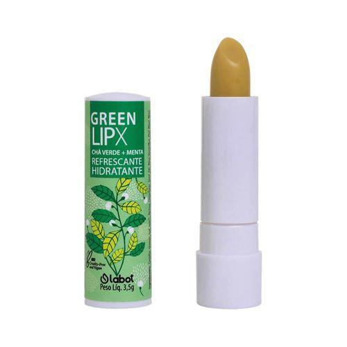 Hidratante-Labial-Refrescante-Green-Lipx-3g-–-Labot