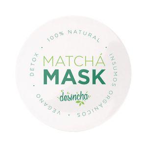 Mascara-Detox-Matcha-Desincha-Beauty