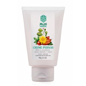 -Creme-Natural-para-as-Pernas-55g-–-Multi-Vegetal