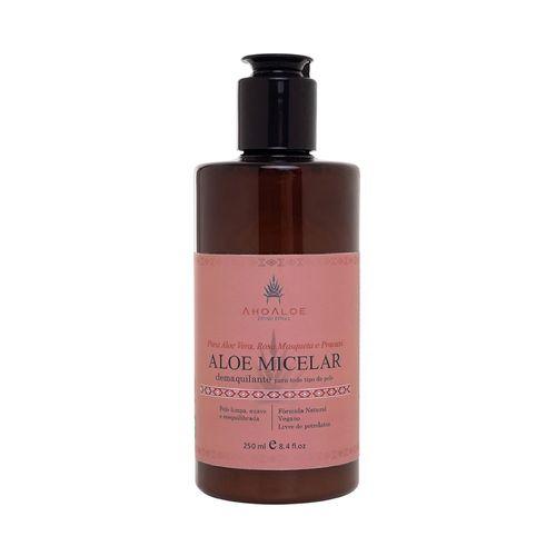 Demaquilante-Vegano-e-Natural-Aloe-Micelar-com-Rosa-Mosqueta-e-Pracaxi-250ml-–-Ahoaloe