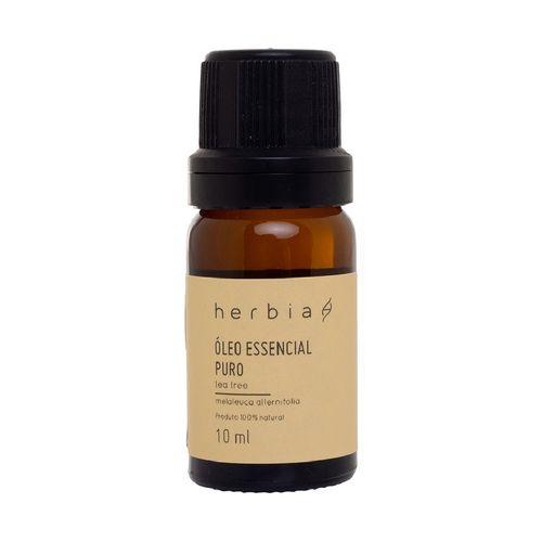 Oleo-Essencial-de-Tea-Tree--Melaleuca--Organico-10ml-–-Herbia-