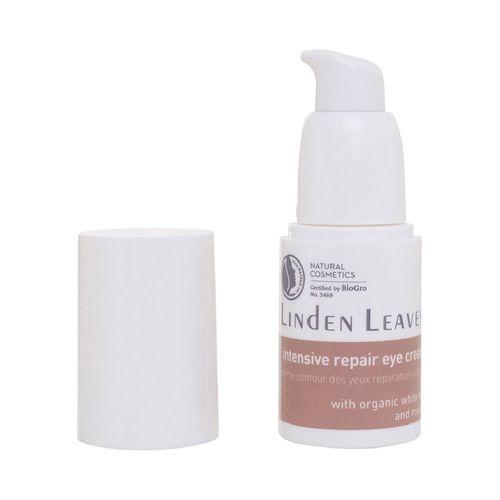 Hidratante-para-area-dos-Olhos-com-Cha-Branco-Organico-Acido-Hialuronico-Linden-Leaves