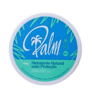 Hidratante-Natural-Palm-Natural