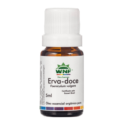 Oleo-Essencial-de-Erva-Doce-5ml-–-WNF