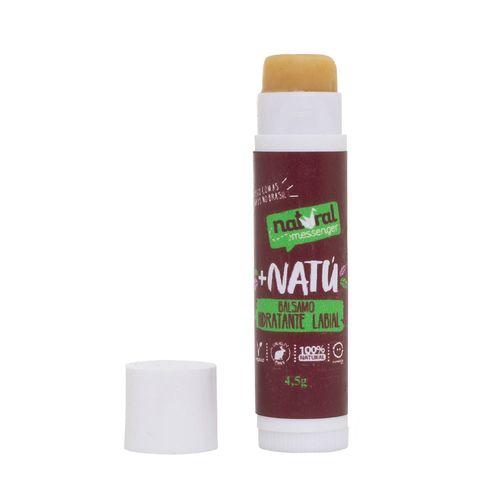 -Balsamo-Hidratante-Labial-de-Mandarina-Lavanda-Natural-Messenger