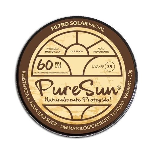 Protetor-Solar-Vegano-e-Natural-FPS-60-PureSun
