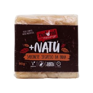 Sabonete-Intimo-Natural-Segredo-da-India-90g-–-Natural-Messenger