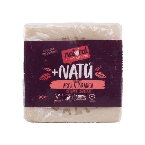 Sabonete-Esfoliante-Clareador-de-Manchas-com-Argila-Branca-Natural-Messenger