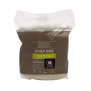 -Sabonete-Organico-de-Oleo-de-Oliva-3-unidades-Urtekram