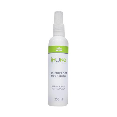 Spray-Higienizador-Imuno-100--Natural-a-Base-de-Alcool-70-com-200ml-–-WNF