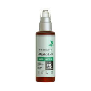 Oleo-Corporal-Vegano-e-Organico-Redutor-de-Celulite-de-Matcha-100ml---Urtekram