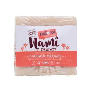 Sabonete-e-Shampoo-em-Barra-Hidratante-e-Relaxante-90g-–-Natural-Messenger