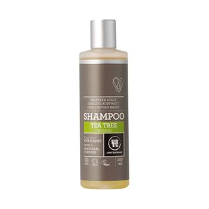 Shampoo-de-Tea-Tree-Melaleuca-Organico-para-Peles-Sensiveis-250ml-Urtekram