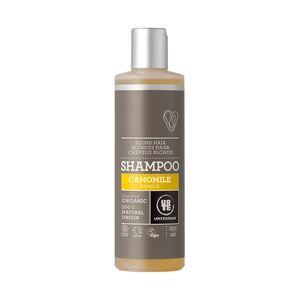 Shampoo-de-Camomila-Organico-para-Cabelos-Loiros-250ml-Urtekram