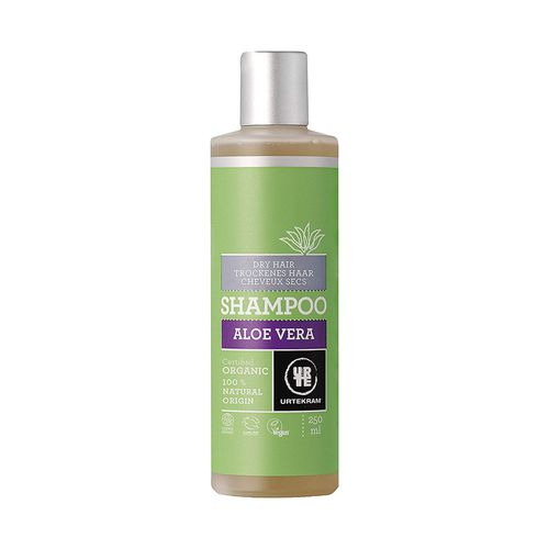 Shampoo-Organico-Aloe-Vera-para-Cabelos-Secos-250ml---Urtekram