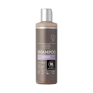 Shampoo-Organico-de-Argila-Rhassoul-para-Cabelos-Volumosos-250ml---Urtekram