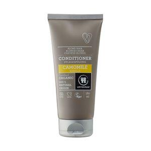 Condicionador-de-Camomila-Organico-para-Cabelos-Claros-180ml-Urtekram