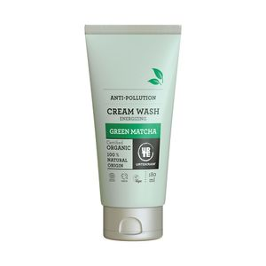 Creme-para-banho-Organico-Matcha-Energizante-180ml-Urtekram