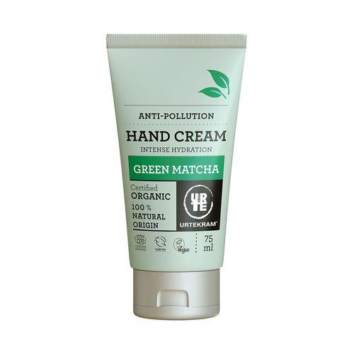 -Creme-para-Maos-Organico-Matcha--Intensa-Hidratacao-75ml-Urtekram