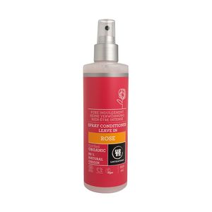 Leave-in-Organico-Geranio-Rose-250ml-Urtekram