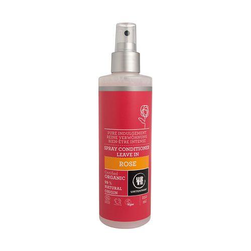 Leave-in-Organico-Geranio-Rose-250ml-Urtekram