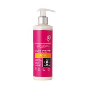 Locao-Corporal-Organica-Geranio-Rose-Calmante-e-Hidratante-245ml---Urtekram