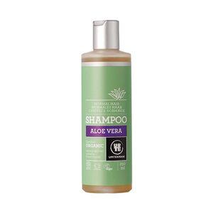 Shampoo-Organico-Aloe-Vera-Cabelos-Normais-250ml---Urtekram