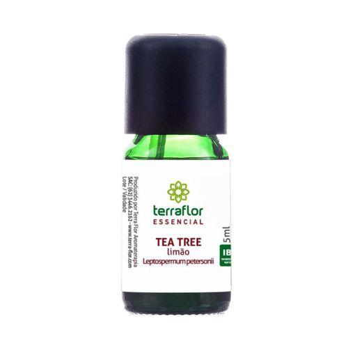 Oleo-Essencial-de-Tea-Tree-Limao-5ml-Terra-Flor
