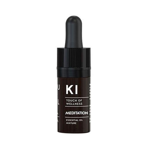 Blend-Oleo-Essencial-KI-Meditacao-5ml-You-Oil