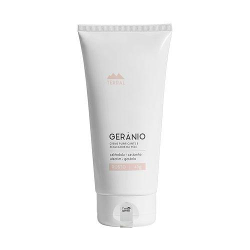 Creme-Facial-Geranio-45g-Terral