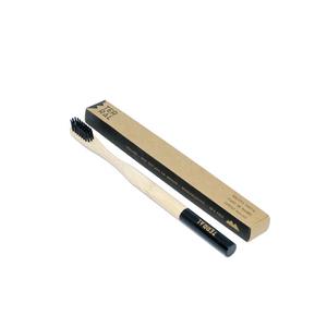 Escova-Dental-de-Bambu-–-Terral