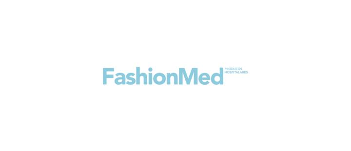 FashionMed