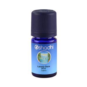 Oleo-Essencial-Organico-de-Laranja-Doce-5ml-Oshadhi