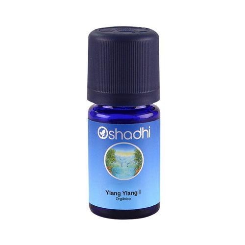 Oleo-Essencial-Natural-de-Ylang-Ylang-I-5ml-Oshadhi