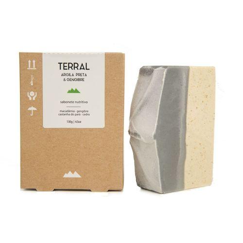 Sabonete-de-Argila-Preta-130g-Terral-frente