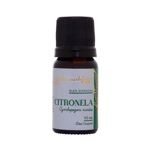 Oleo-Essencial-de-Citronela-Organico-10ml-Aromalife