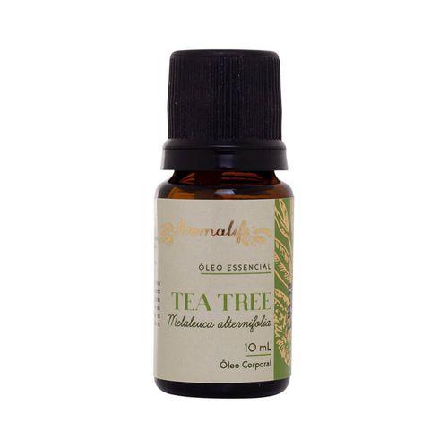 Oleo-Essencial-de-Tea-Tree-Melaleuca-Organico-10ml-Aromalife