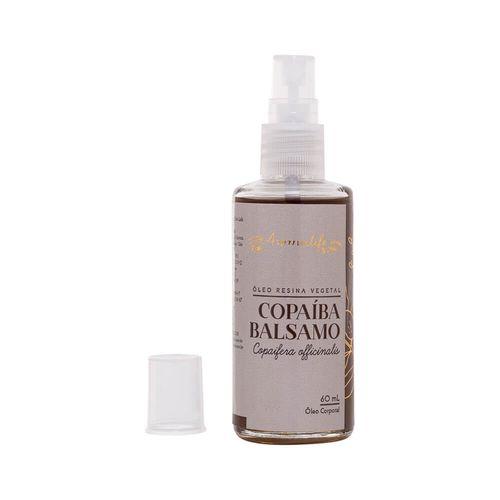 Oleo-Resina-Vegetal-Copaiba-Balsamo-60ml-Aromalife