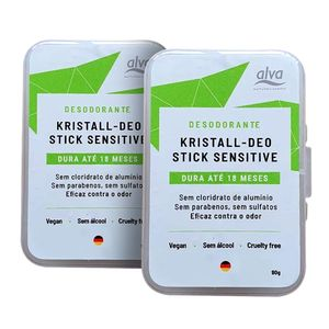 Kit-2-Desodorante-de-Pedra-Natural-Stick-Kristall-Sensitive-90g–Alva