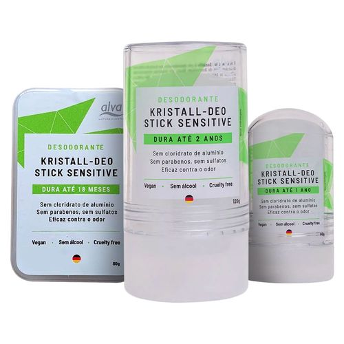 Kit-Familia-3-Desodorante-Stick-Kristall-Sensitive-Alva