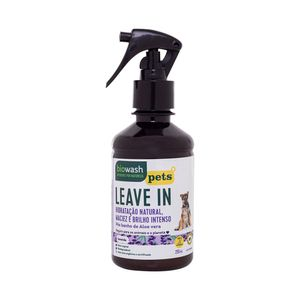 Leave-in-PET-Natural-250ml-BioWash-SITE