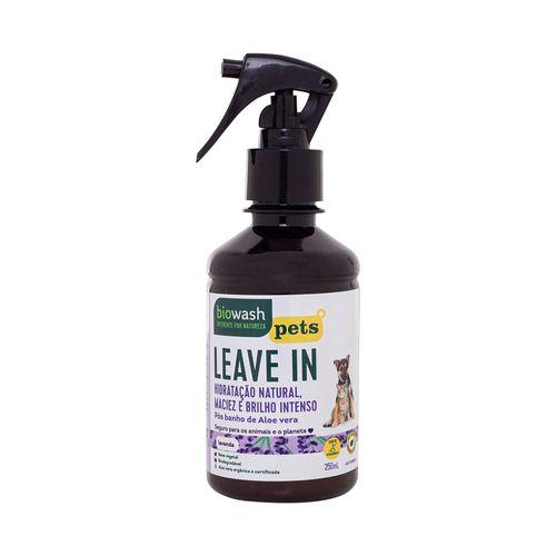 Leave-in-PET-Natural-250ml-BioWash-SITE