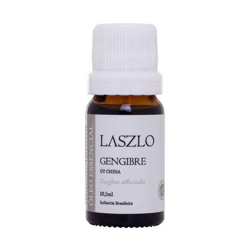 oleo-Essencial-de-Gengibre-GT-China-Lazlo