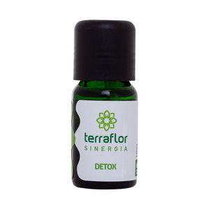 Blend-de-Oleos-Essenciais-Detox-10ml-Terra-Flor