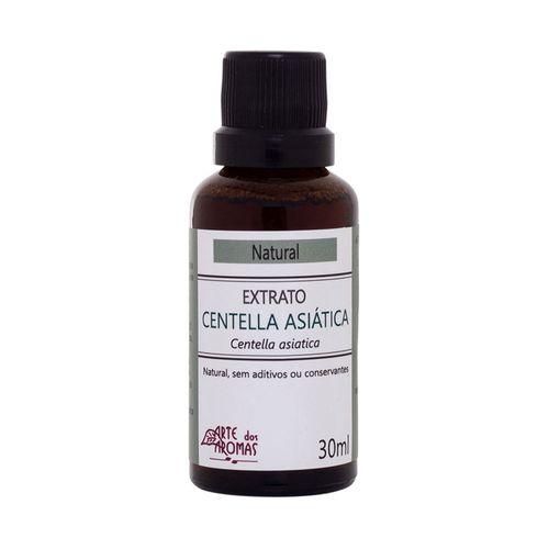 Extrato-de-Centella-Asiatica-Natural-30ml-Arte-dos-Aromas--2-